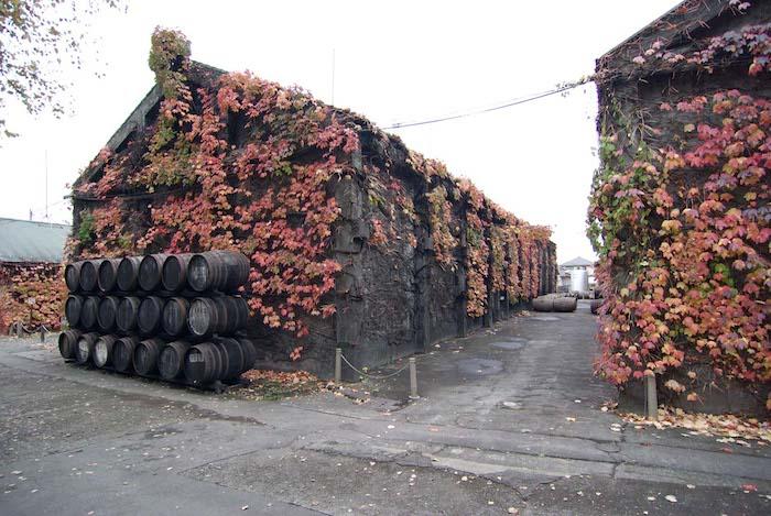 karuizawa-distillery.jpg