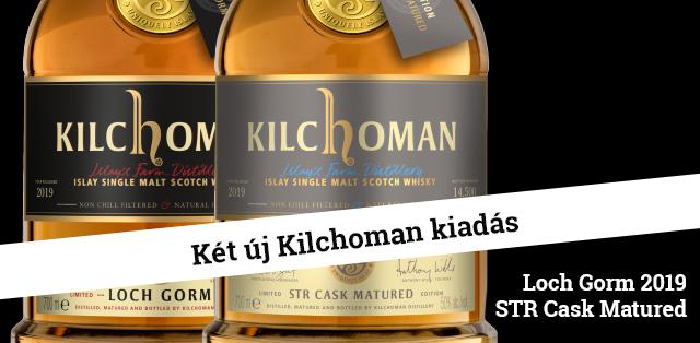 kilchoman_lg2019_str.jpg