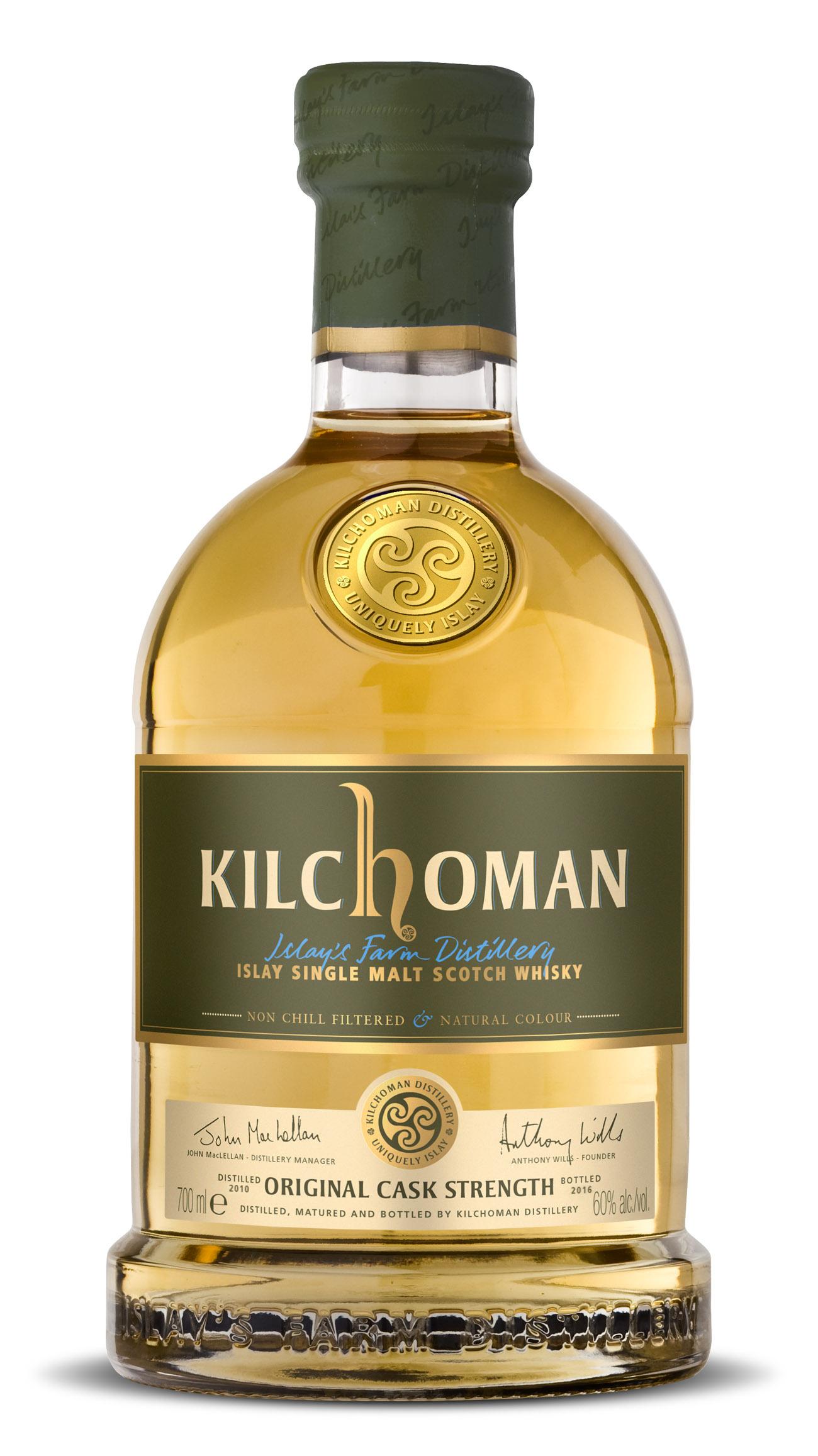 kilchoman_original_cs_2.jpg