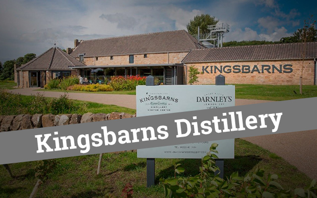 kingsbarns.jpg