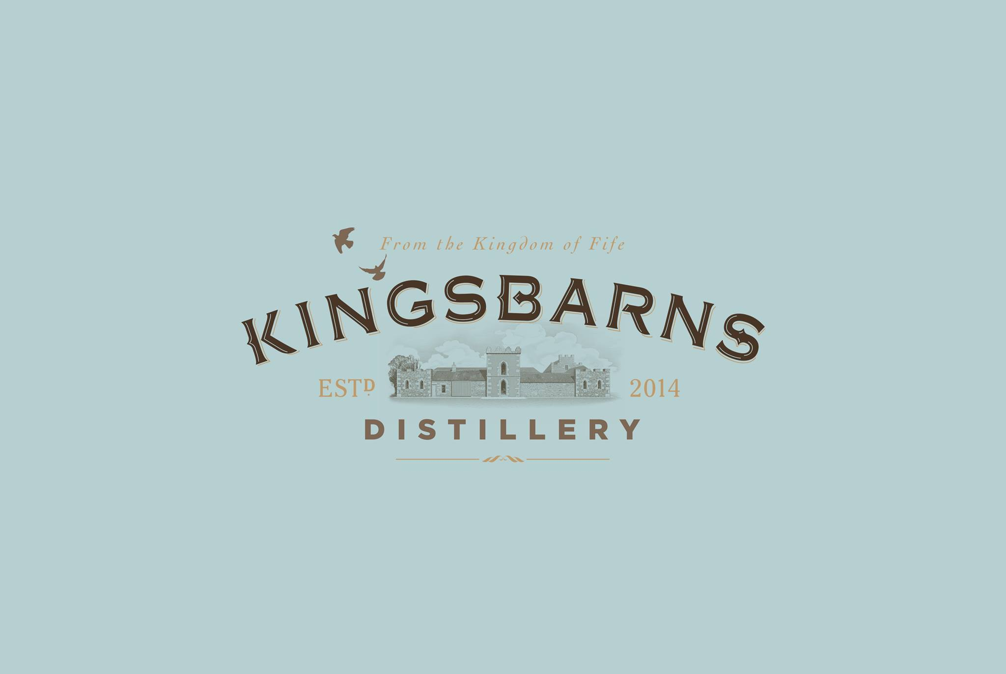 kingsbarns_logo.jpg