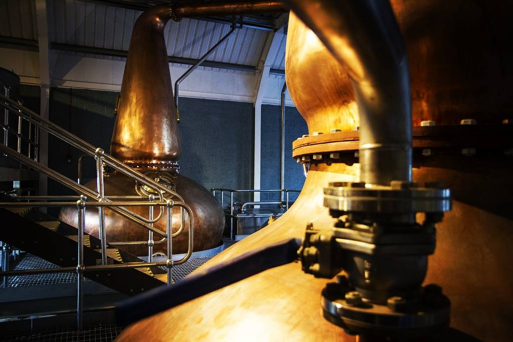 kingsbarns_stills.jpg