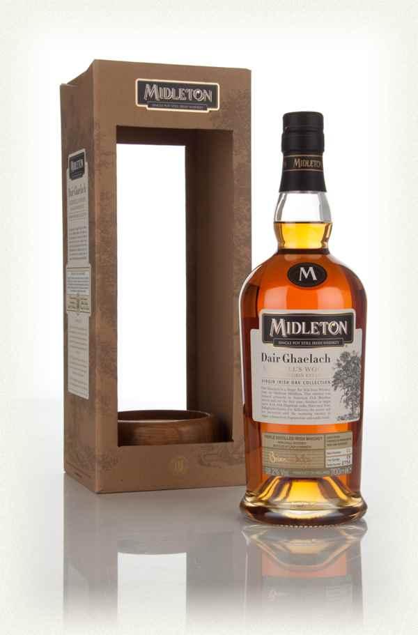midleton-dair-ghaelach-grinsells-wood-tree-9-virgin-irish-oak-collection-whiskey.jpg