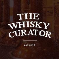 Gondolatok a hazai whiskyközösségről, kereskedelemről és kritikáról