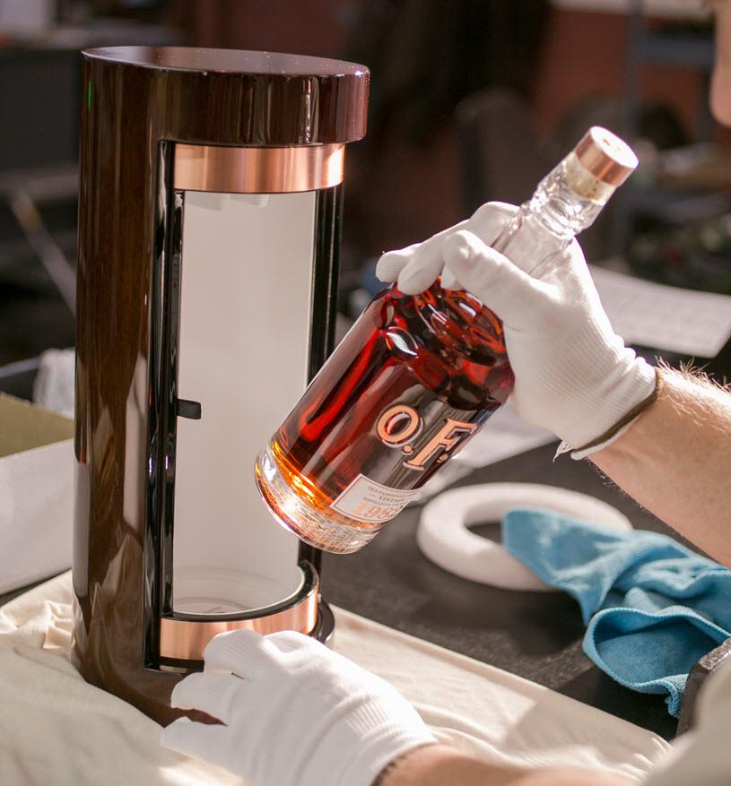 o_f_c_-vintage-bottling.jpg