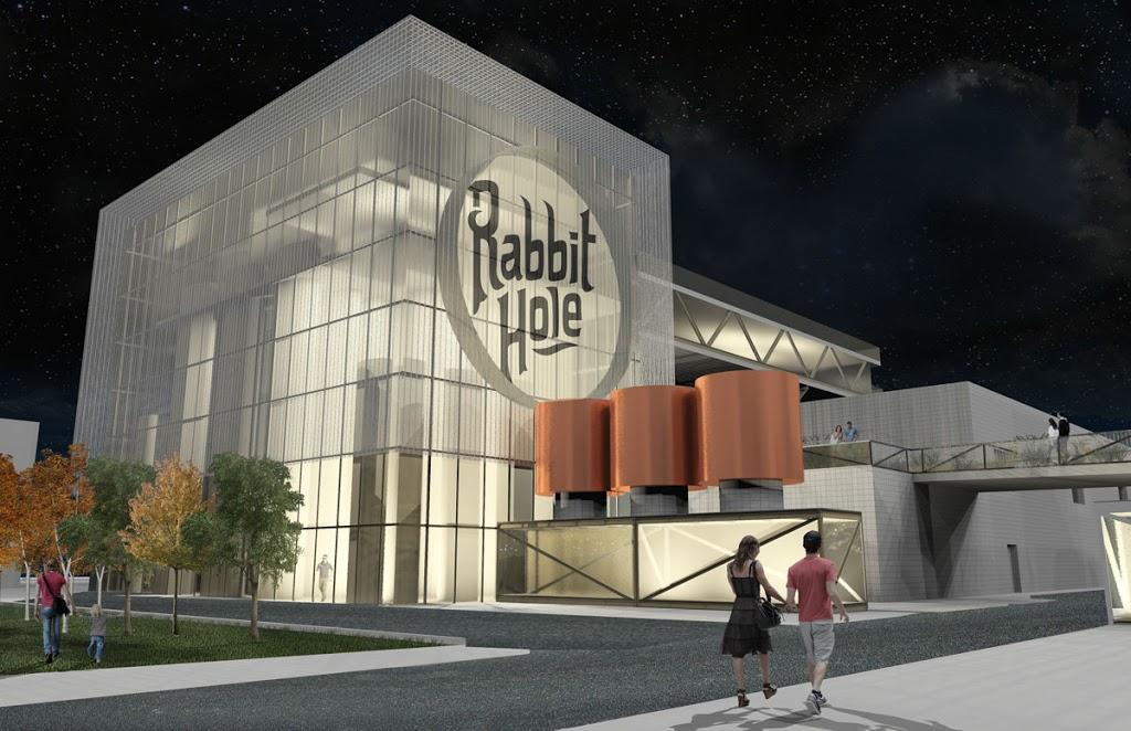rabbithole_cca.jpg