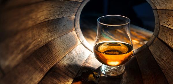 scotchwhisky600.jpg