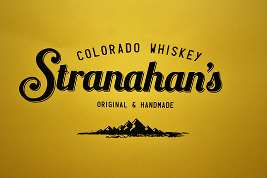 stranahans_colorado_whiskey_logo.jpg