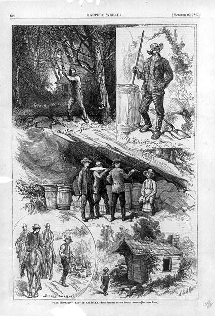 the_moonshine_man_of_kentucky_harper_s_weekly_1877.jpg