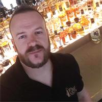 thewhiskycurator.jpg