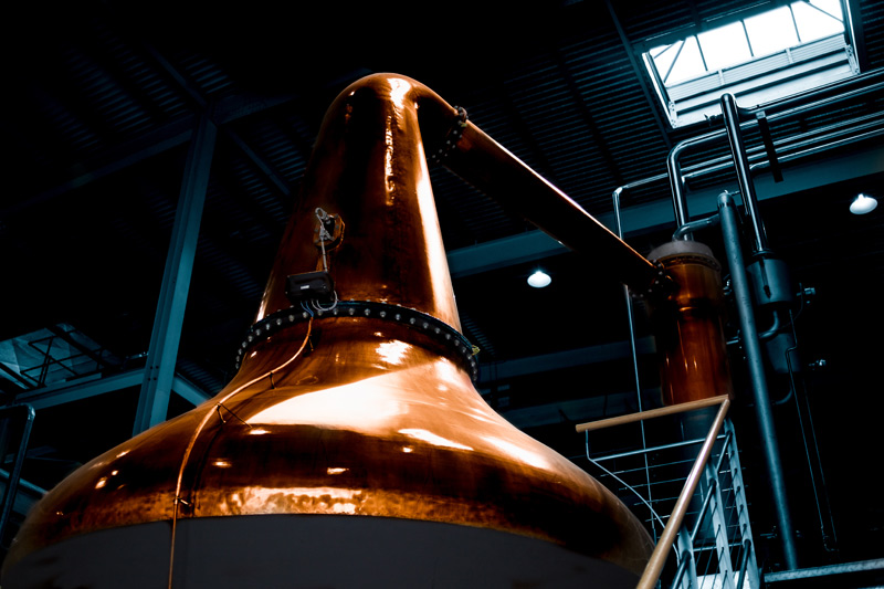 waterford-distillery_under-spirit-still.jpg