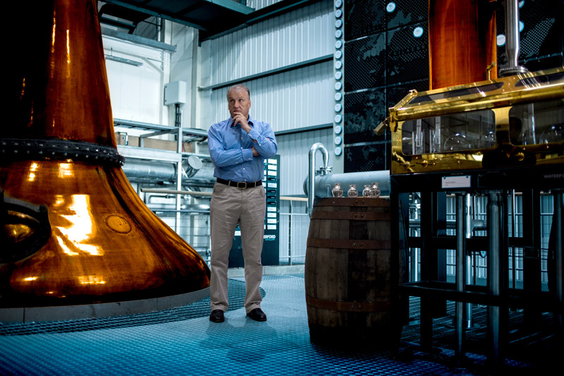 waterford_distillery_mark_reynier.jpg