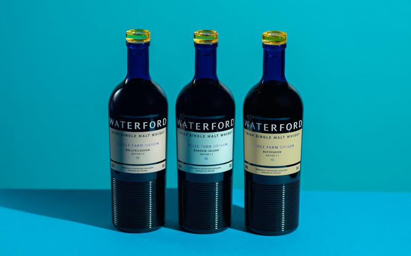 waterford_whiskies.jpg