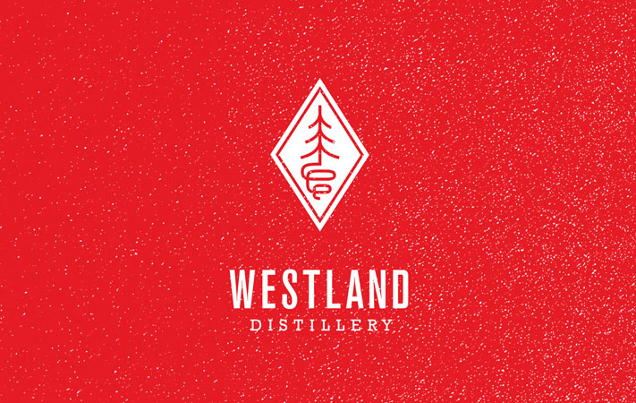 westland01.jpg