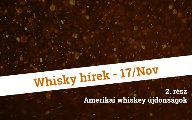 whiskyhirek2017112.jpg