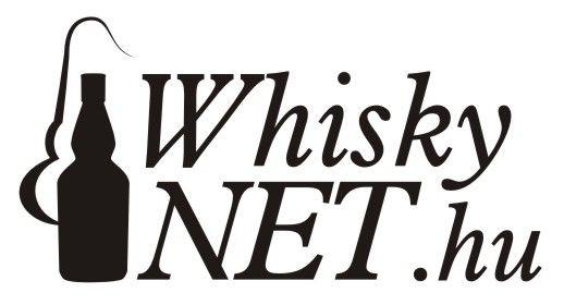whiskynet.jpg