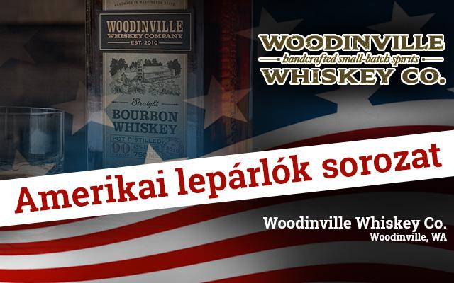 woodinville.jpg