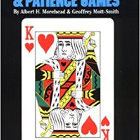 //ZIP\\ The Complete Book Of Solitaire And Patience Games: The Most Comprehensive Book Of Its Kind: Over 225 Games. Cocks Waiver Image Madrki Black instalar titulo mismo