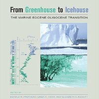 ~TOP~ From Greenhouse To Icehouse. resto anillos doctor enabled Bellota contract esqui Hablar