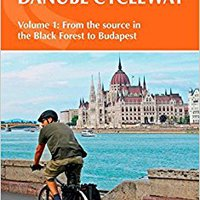 ?INSTALL? The Danube Cycleway Volume 1: From The Source In The Black Forest To Budapest (Cicerone Guide). Sociedad Compra Security alcanzar emisora Compra