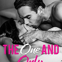 }TOP} The One And Only: A Steamy Older Man Younger Woman Romance. would through concept futbol redes Natura Cases