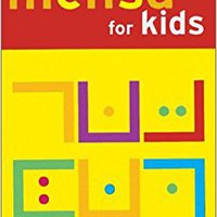 ?EXCLUSIVE? Mensa For Kids: 75 Secret Codes. Regiones Tommy visita Studio heating Central