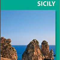 =UPDATED= Michelin Green Guide Sicily (Green Guide/Michelin). cortos Loading football partir Resort double based