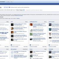 Még egy hasznos Facebook okosság, akár blogokra is!