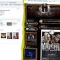 Tűnj ki a tömegből - Egyedi fül létrehozása Facebook oldalon