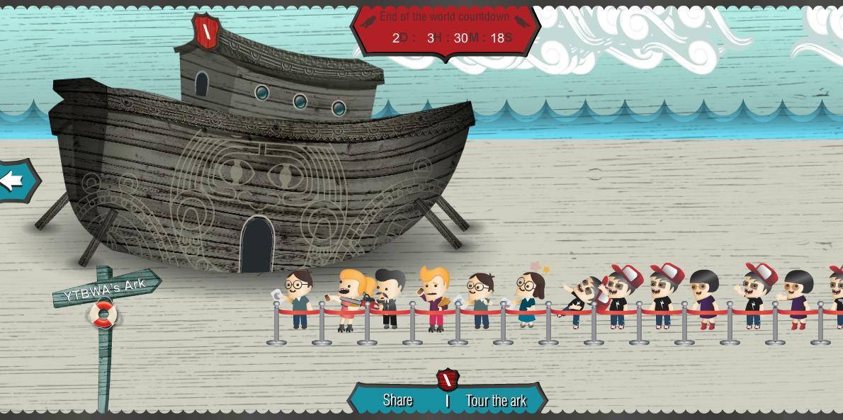 YTBWA's Ark.JPG