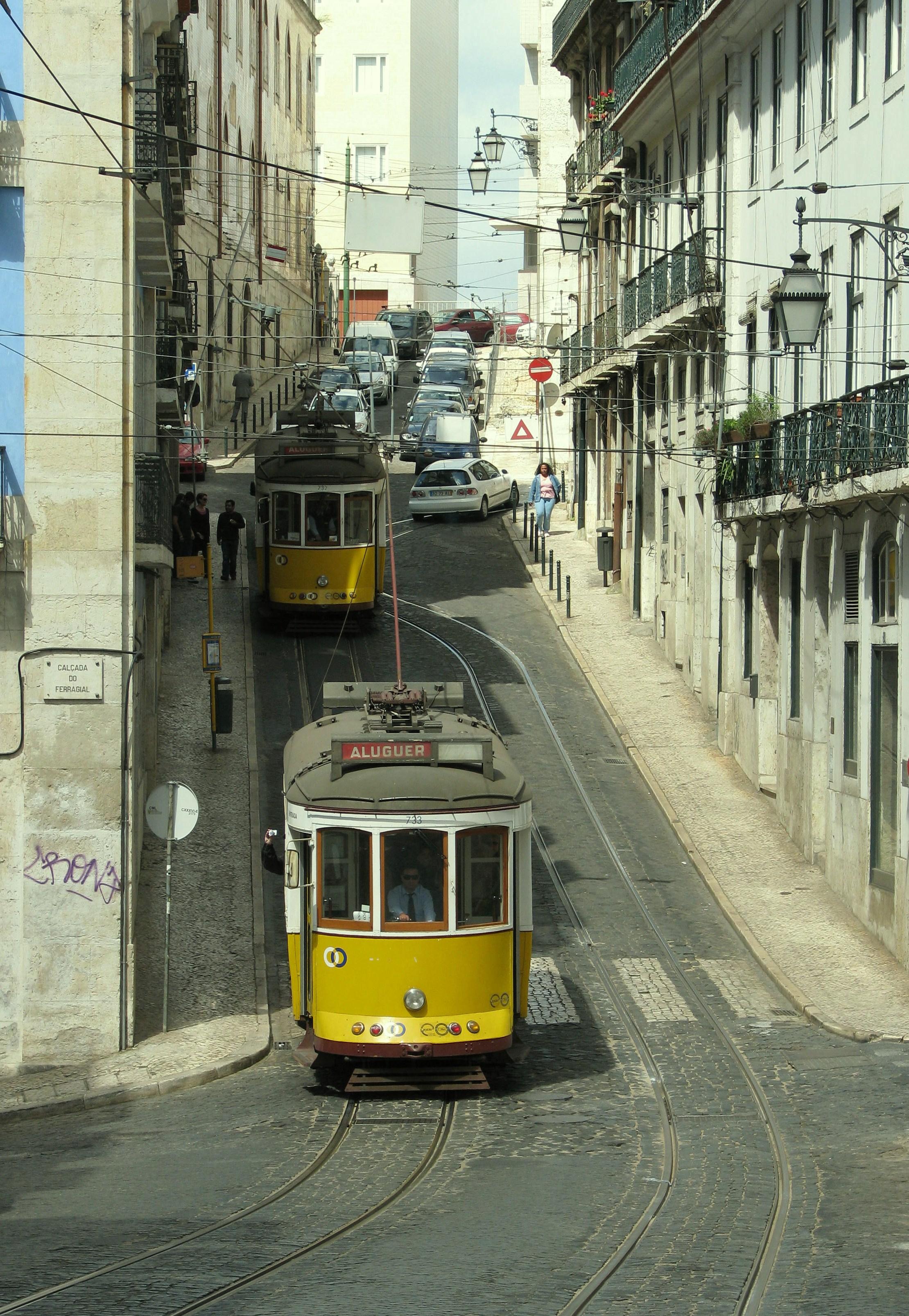 lisszaboni villamos.jpg
