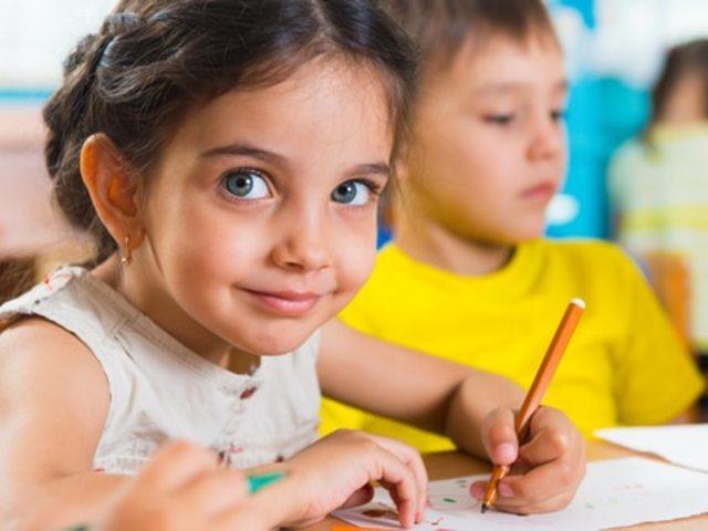 Hogy milyen változás legyen az oktatásban?