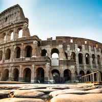 Rómában már pet-palackért vehetsz metrójegyet