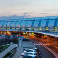 Európa zöld élvonalában a budapesti repülőtér