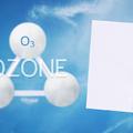 Az ózon COPD-t és tüdőrákot is okozhat