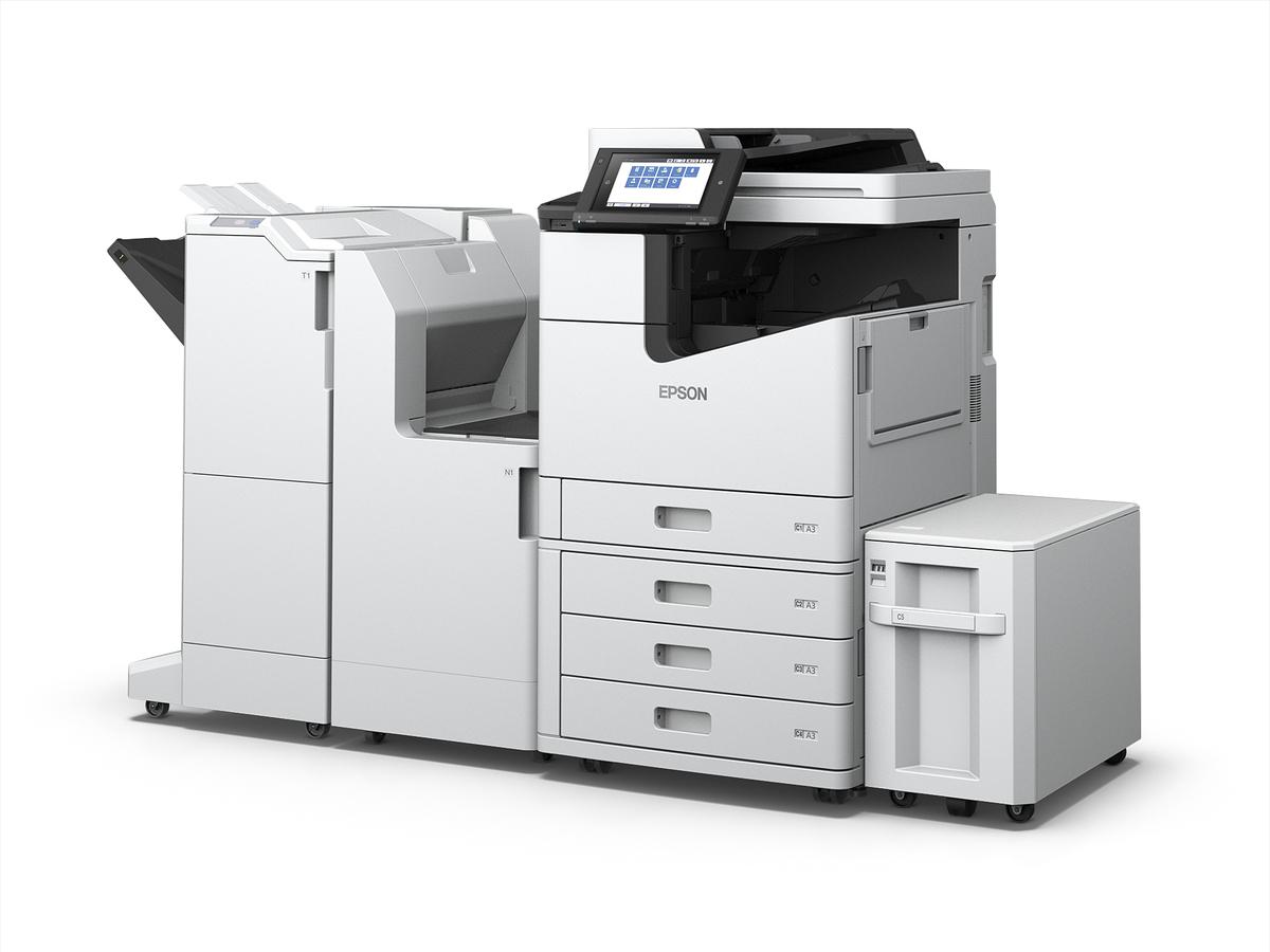 Környezetbarát nyomtatás – Tények és tévhitek