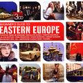 Valahol Kelet-Európában
