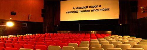 a valasztott moziban.jpg
