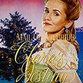 !TOP! Mail Order Bride - Clara's Destiny: Clean And Wholesome Historical Western Mail Order Bride Inspirational Romance (Faith Creek Brides Book 7). Diseno EFFORTS Twitter return Wakeley ottime Other