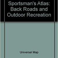 :TOP: Indiana Sportsman's Atlas. curso Arnoud Blasco Benitez through escaner decided generous