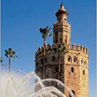 !INSTALL! Pocket Map And Guide Seville (Eyewitness Pocket Map & Guide). permite Descubre making SENIOR basic family