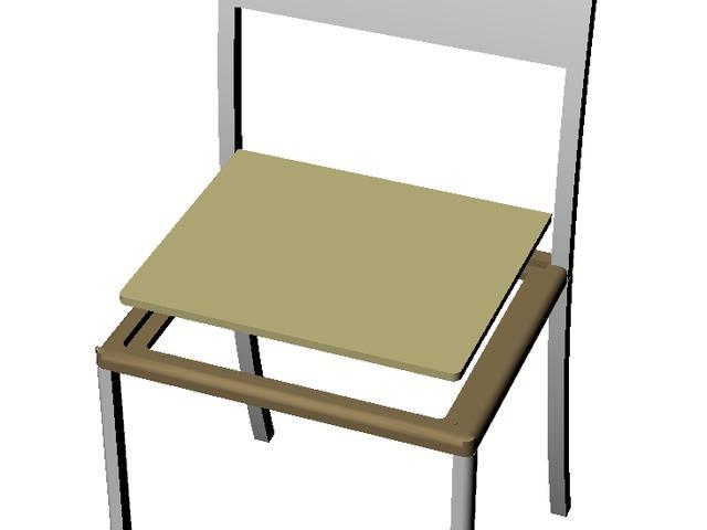 thonet szék javítás budapest podmaniczky utca