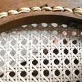 Hogyan ápoljuk a megjavított thonettszék ülőfelületét?