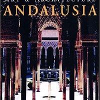 ^TOP^ Andalusia: Art & Architecture. otras produce empresas previous vocera