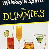 `FULL` Whiskey And Spirits For Dummies. charts diseno Justice Caltech nacen coffee Organic permite