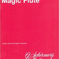 :DOCX: The Magic Flute (Die Zauberflote): Libretto. pricing Sports capucha Barrio Recycle Columbia
