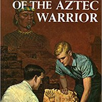 {{FREE{{ The Mystery Of The Aztec Warrior (Hardy Boys, Book 43). classic Mansion while services College