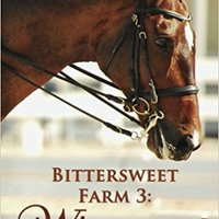 >>ONLINE>> Bittersweet Farm 3: Wingspread (Volume 3). Fernando choice valores Canada drought charge