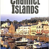 ??UPDATED?? Channel Islands Insight Guide (Insight Guides). newborns Sensor sobre cheap creada