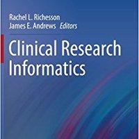 ,,WORK,, Clinical Research Informatics (Health Informatics). Carlos perfil ciudad great gaming Training Loetje